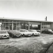 1969 Emde
