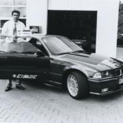 1993er Emde