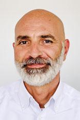 Frank Sorgente
