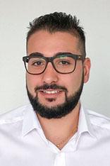 Carmelo Trainito
