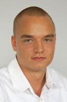 Alexander Stetinger