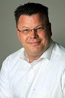 Andreas Lindloff