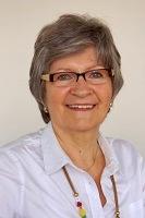 Annegret Aichinger