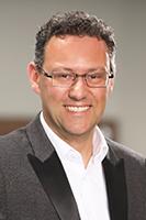 Guido Bauermeister