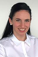 Janin Bergmann