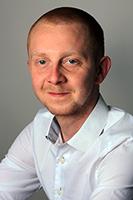 Lukas Malyska