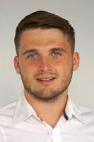 Marko Radic