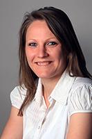 Melanie Hensel