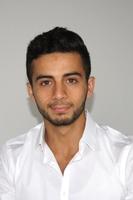 Wesam Bibi