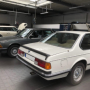 BMW Vertragswerkstatt Wuppertal
